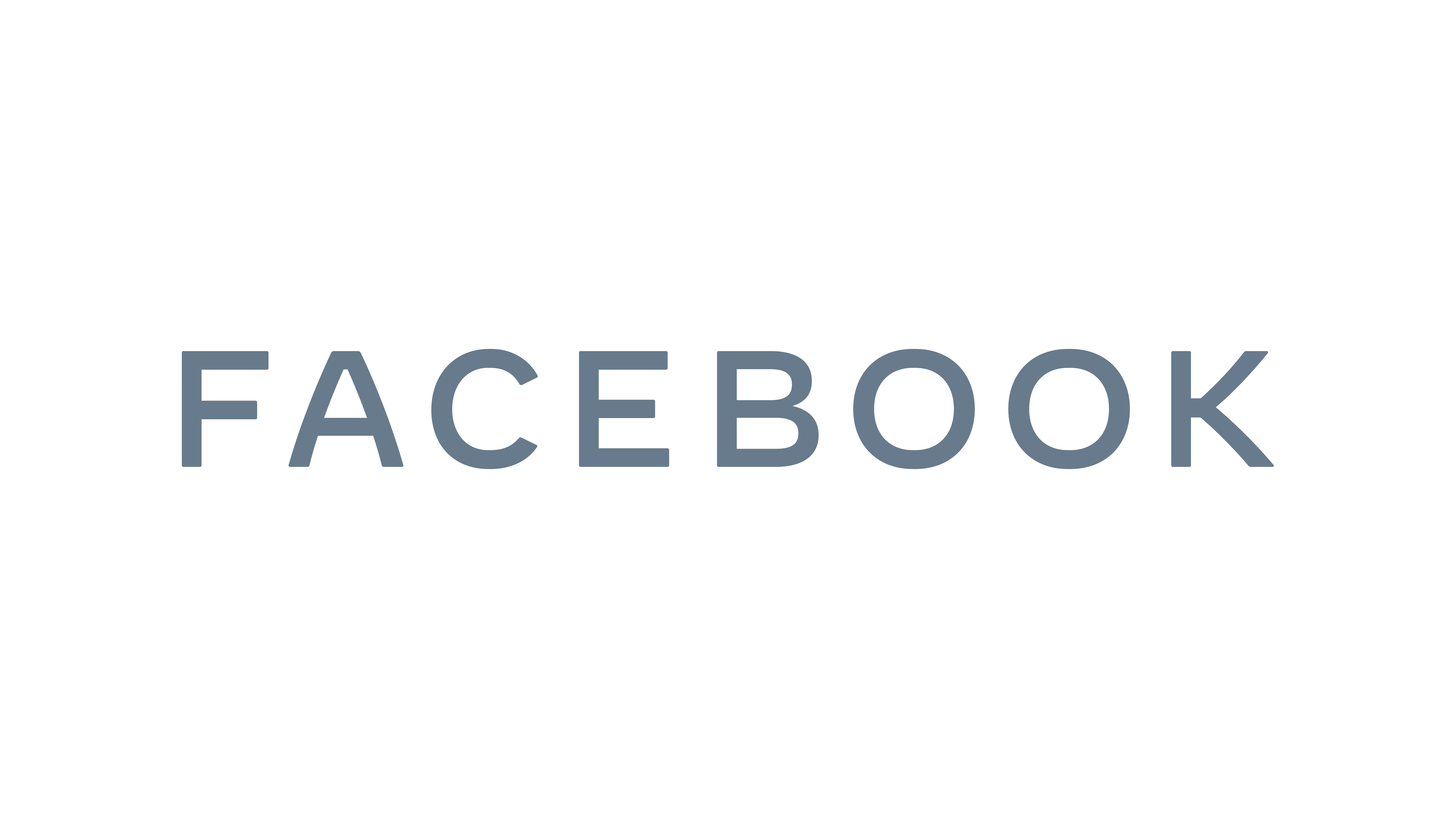 Facebook-Wordmark-Gray