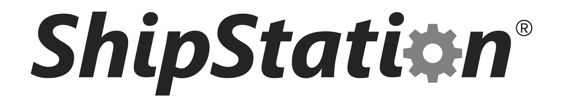 SStation copy